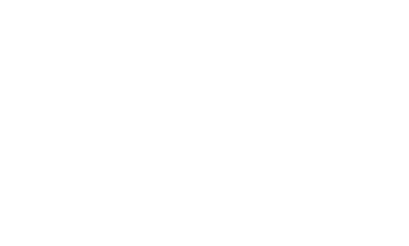 L_Moeke_Nijkerk_DIAP.png