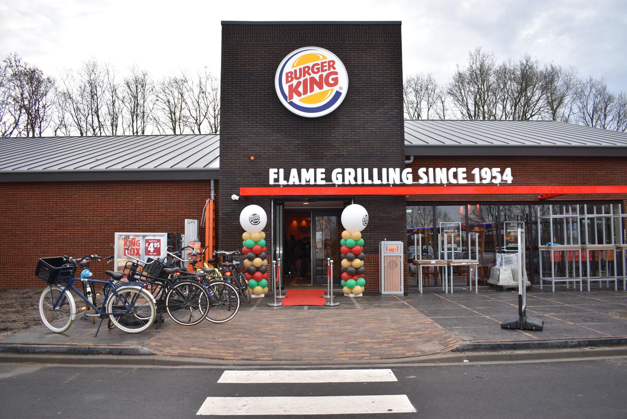 burger-king-harderwijk-is-geopend-foto-indebuurt-randmeren.jpg
