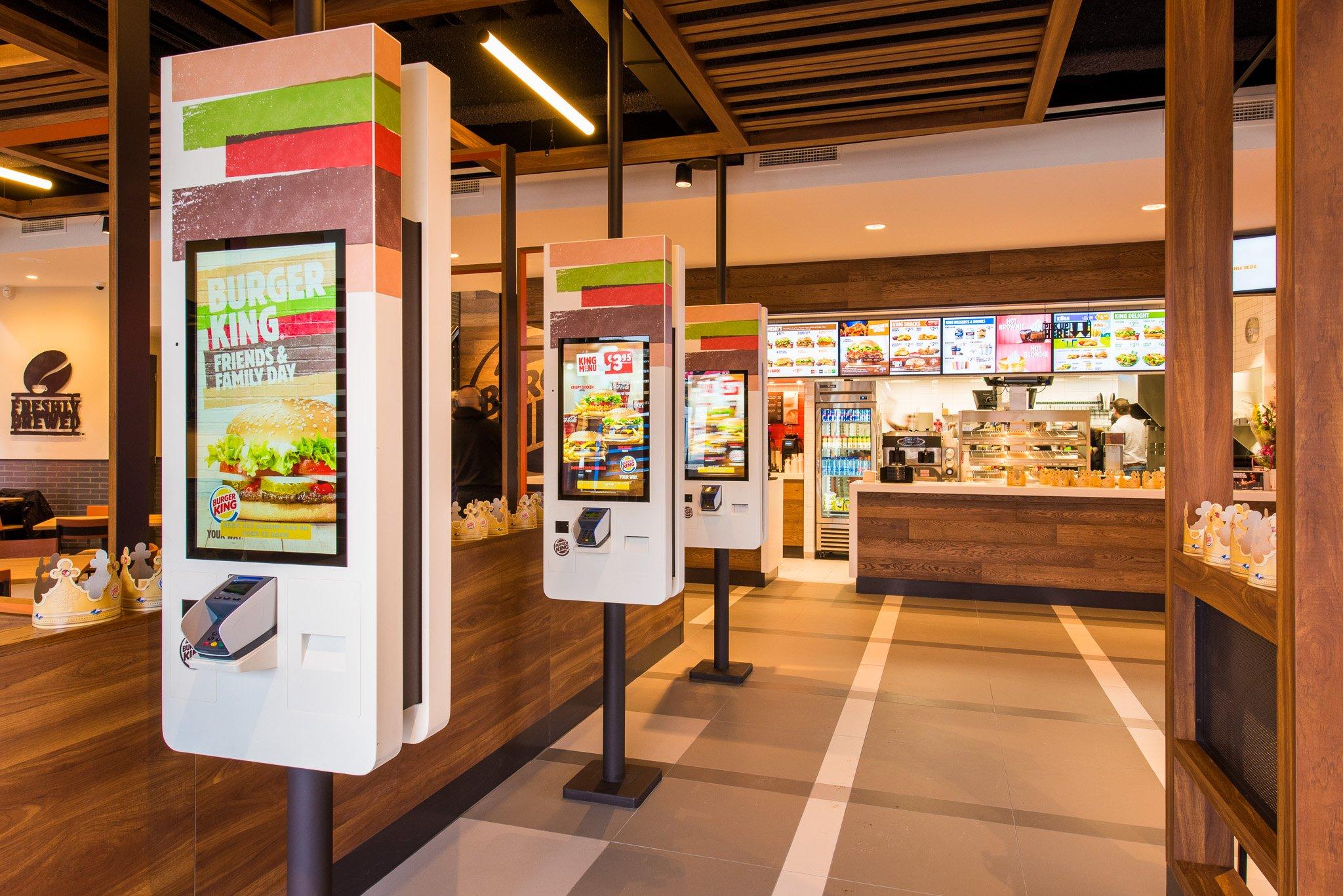 Burger-King-Beverwijk-Restaurant.jpg