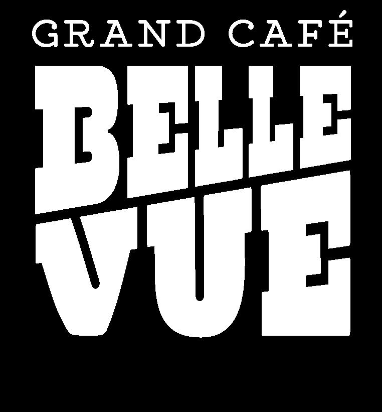 MEY20003_Logo_GrandCafe_DIAP.png