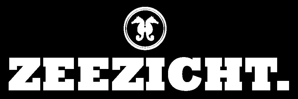 zeezicht+logo+paard+rond+center+large+WIT-01.png