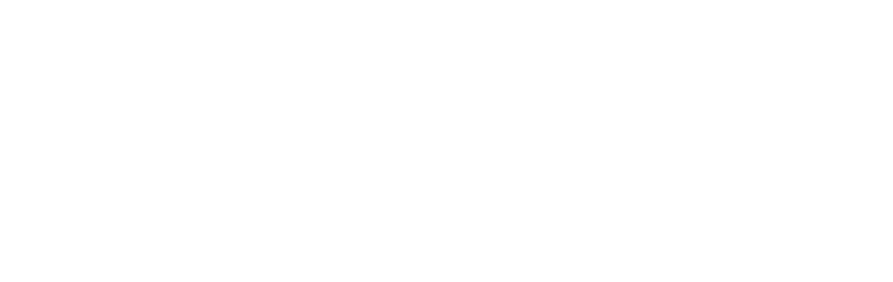 Logo_CafeCentral_dia.png